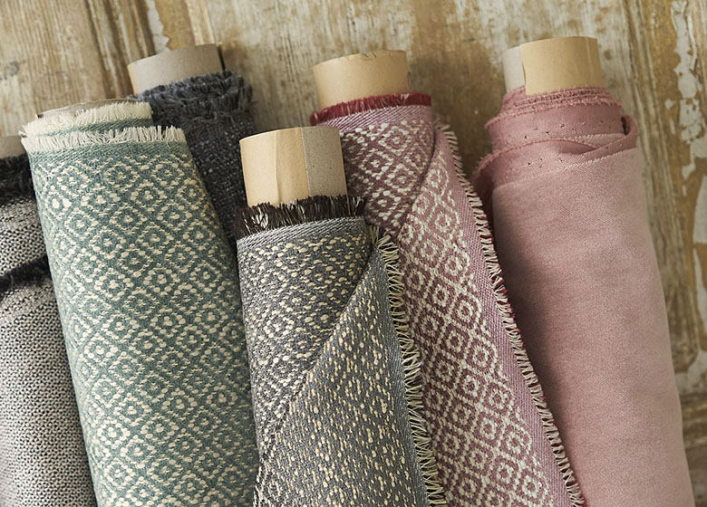 Great Find Fabrics U0026 Wallpapers